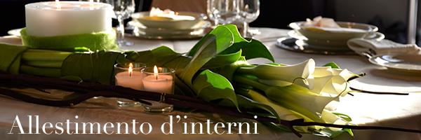 servizi_interni