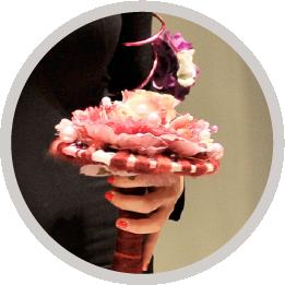 fiori-matrimonio-torino-bouquet