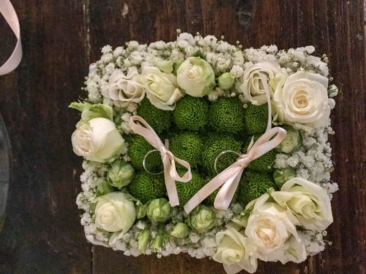 carmen-gambarota-floradesign-bouquet-1