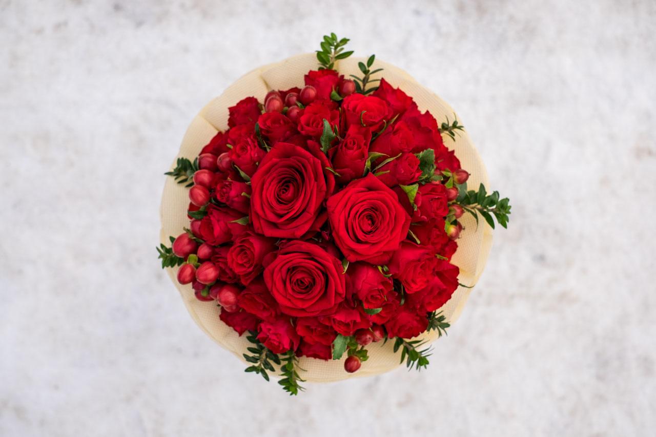 carmen-gambarota-floradesign-bouquet-6145
