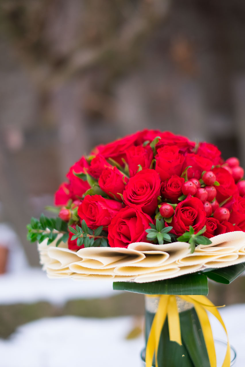 carmen-gambarota-floradesign-bouquet-6151