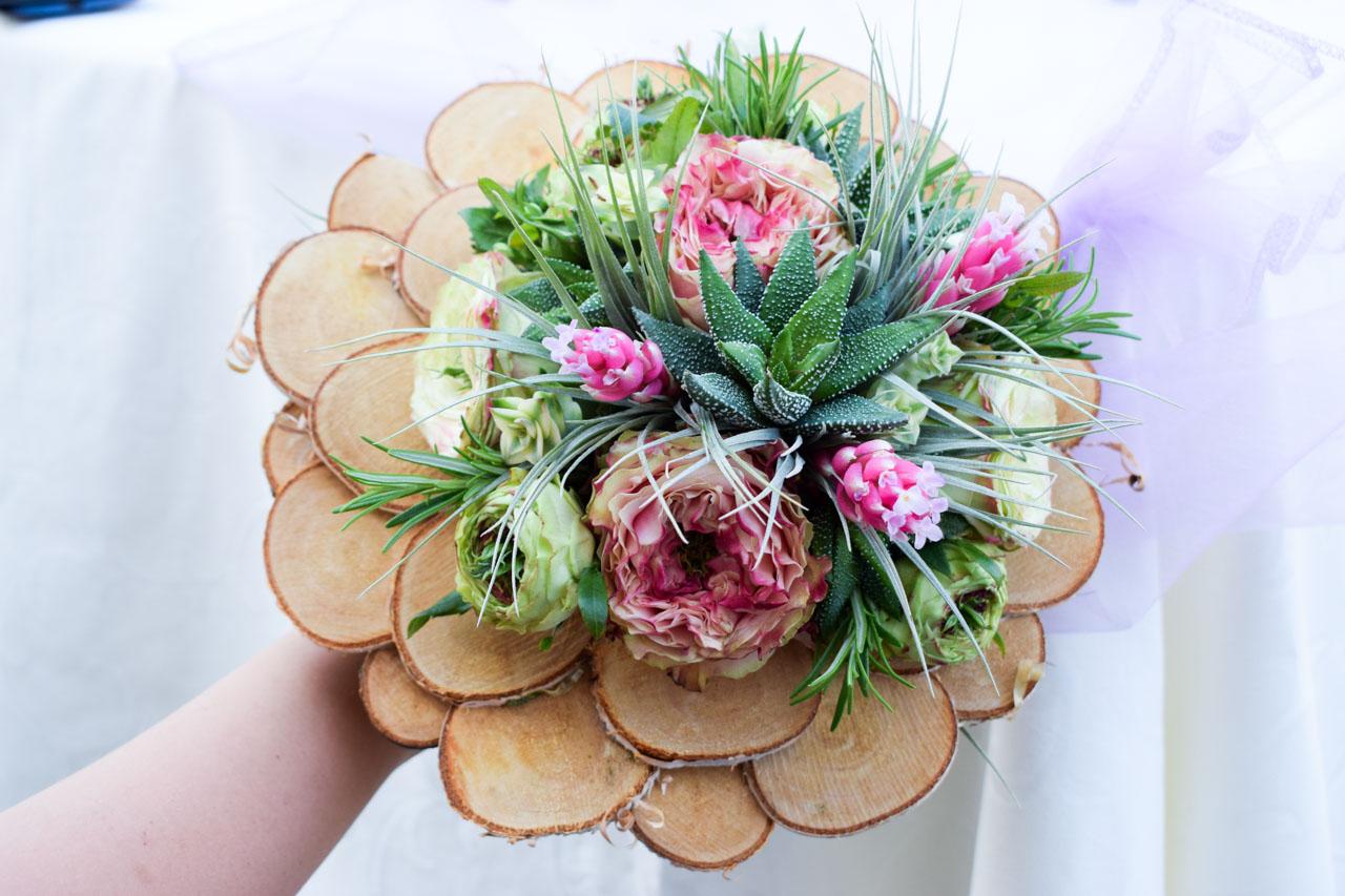 carmen-gambarota-floradesign-bouquet-738