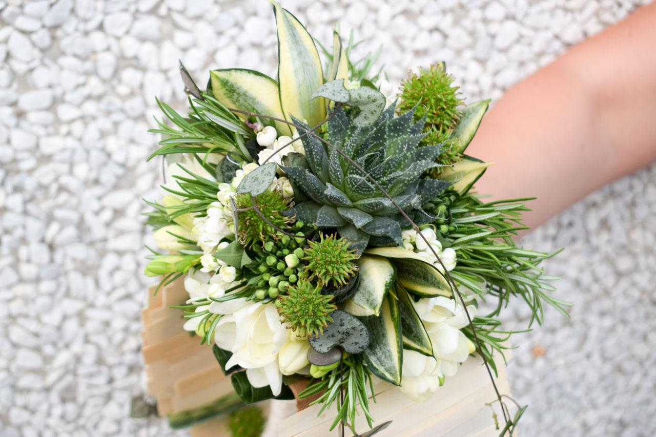 carmen-gambarota-floradesign-bouquet-756